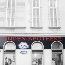 apotheke_klein