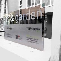 art&garden_klein