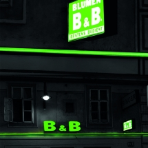 b&b_klein