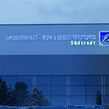 bundessportzentrum südstadt_klein