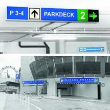 parkdeck_klein