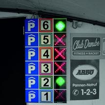 parkleitsysteme_klein