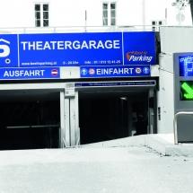 theatergarage